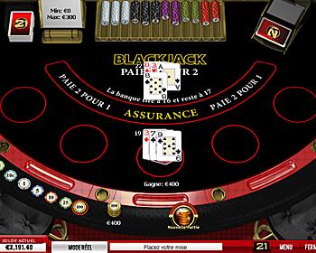 онлайн казино 21 нова