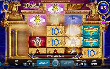 Online Casino Atlantic Deutschland