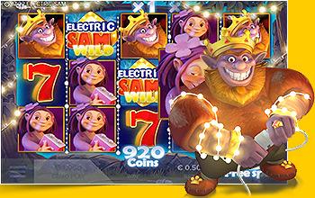 casino en ligne les plus serieux
