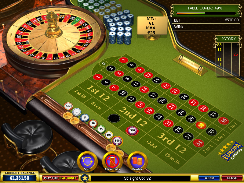 casino online free movie casino european roulette