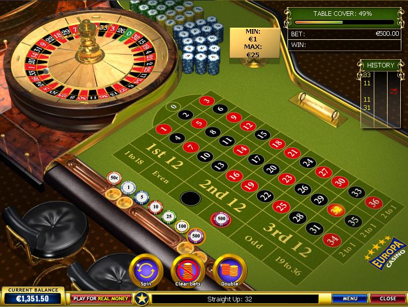 online casino europa betrug