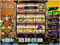 Machines à sous Funky Monkey | Casino.com France