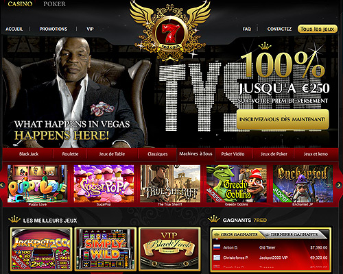 Sites de poker legal na Geórgia