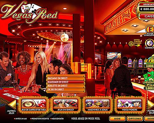 casino 888.de