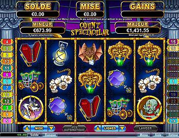 jeux gratuits de machines a sous casino 770 sans telechargement