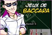 Jeux de table de casino traditionnels en ligne