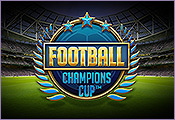 Football : Champions Cup