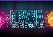 NRVNA : The Nxt Xperience