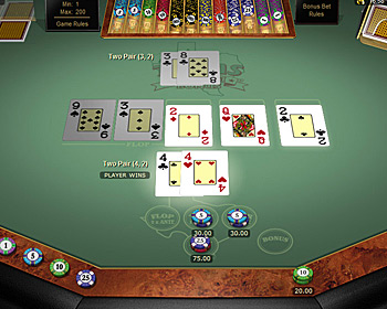 euro online casino poker american