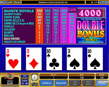 Sisal poker android download