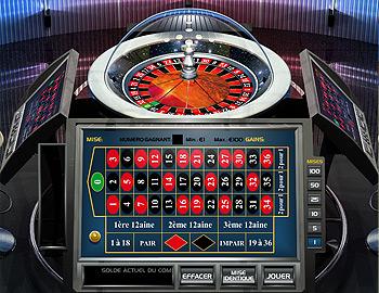 diceland vip casino login