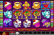 Android Casino Slot Machine - Free Game for Android