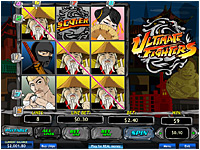flash casino download
